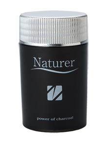Naturer(ナチュラー)